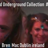 Ireland Underground Collection  #6