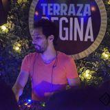 Ariel Guevara_Natura Sinergia_Terraza Regina