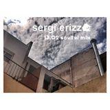 13.02 soulful mix