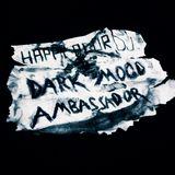 The Dark Mood Ambassador |Chapter 3|