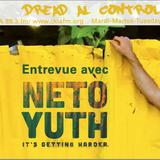 DREAD AL CONTROL - 20-05-2014