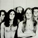 S05E25 - STEVE MORSE'S UNSUNG HEROES - THE STORY OF THE DIXIE DREGS 1975-1982 - Rusty Cage radioshow