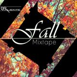 Fall Mixtape 2015