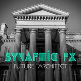Synaptic FX - Future Architect