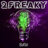2Freaky