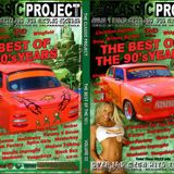 The Classic Project Megamix Vol. 02 [The Best Of 90s Years]] (2005) ++145