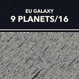 9 Planet 16