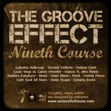 The Groove Effect Nineth Course