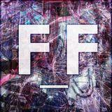 F_F (3 Deck Mix) @ Octagon Seoul (20/Feb/2015)