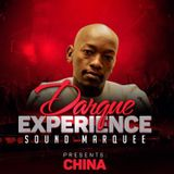 China Live From Bahama Bar (Kwa-Thema)