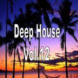 Deep House 2017 -  Vol.12 -  Tình Đơn Phương ♥ - DJ Tùng Tee Mix