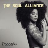 The Soul Alliance: United Soul Vol.XI