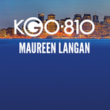 March 18, 2018: Kim Baenisch, Executive Director of Trips for Kids Marin