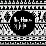 The House of Juju 007 - Farhan Rehman [14-08-2019]