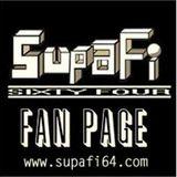 SupaFi64 Segment Show!