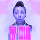 Gwen La Roka - Mikey O Comedy After Show - 02-18-2018