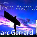 Deep Tech Avenue EP. 013 Guest Mix