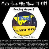 MHMS-011-WagnerF-Flah Mix Pool FM