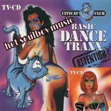 DANCE TRAXX SPECIAL part1