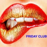 N.J.B In Midnight Clubmix (Friday Clubbing)
