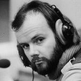 John Peel on the Launch of Radio 1