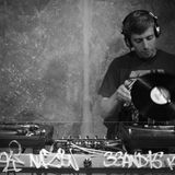 33AND45 KEEPERS - 160813 - DJ NAZIN