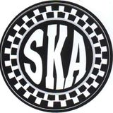 KoiKings Level 20 Vol. 2 - Ska (Side A)