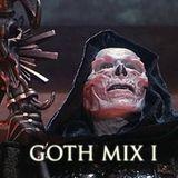 Goth Rox I
