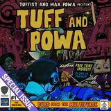 Tuff and Powa - Dubs From The Multiverse #1