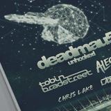 NEXT LEVEL DEADMAU5/WOLFGANG GARTNER/MELLEEFRESH Live Mix 2014 by Dutch DJ/Producer Tobin Bradstreet