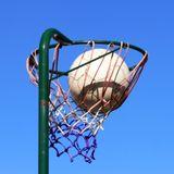 The Green Machine: Netball