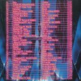 Black Box 7 - 2004 - R'N'B Mixtape