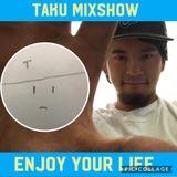 TAKU Mixshow