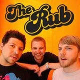 The Rub - The Kickdrums: That's Them! (DJ Eleven)