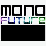Electro Club - MONO FUTURE mix