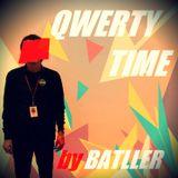 Batller - QWERTY TIME #020