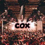 CoX - House Music 2019