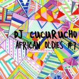 African Oldies #1
