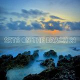 Sets On The Beach (Vol. 21)