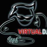 Mix Dj Alay