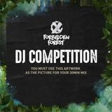 Bricstoc - Forbidden Forest DJ Competition