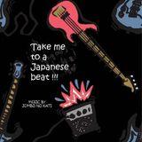 Take me to a Japanese beat !!!