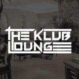 The Klub Lounge 2016-10-15