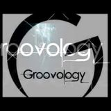 GROOVOLOGY 25-04-2017 MIX BY LKT