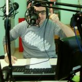 Rythmizontas tin Antenna - 7/11/16