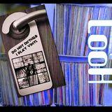 Dj LooH - Mix Vinilos (03 Agosto 2015)