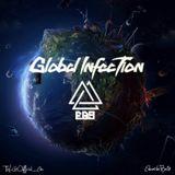 EBS - Global Infection (Episode #05)