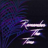 Anton Karpoff - Remember The Time (Year 2003) part 2
