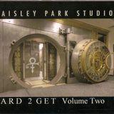 Hard 2 Get Vol #2 CD #1