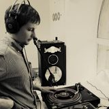 Real Deal Vinyl Snobs at Teder.fm – Part2_DJ Paul Spinner (Soul,Funk,R'n'B)